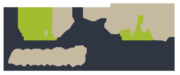 Cabañas en Tandil – Alta Vista Tandil